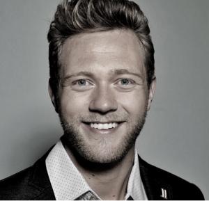 Your contact: Jörn Kamphuis