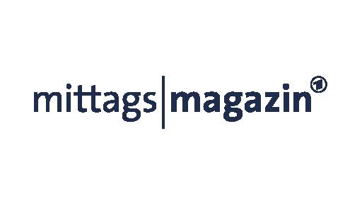 Mittags Magazin