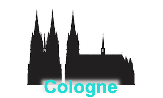 Cologne skyline to link to blog post