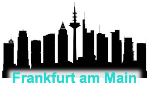 Frankfrut am Main skyline to link to deregistration blog post